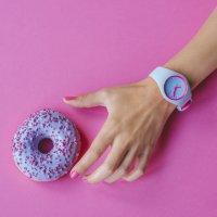 DUO.BPK.U.S.16 - zegarek damski - duże 4