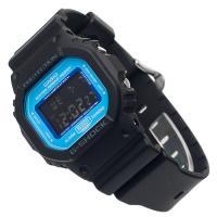 G-Shock DW-5600SN-1ER zegarek męski G-Shock
