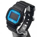 zegarek G-Shock DW-5600SN-1ER czarny G-Shock