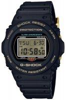Zegarek męski Casio G-SHOCK g-shock specials DW-5735D-1BER - duże 1