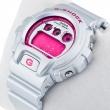 G-Shock DW-6900CB-8ER męski zegarek G-Shock pasek