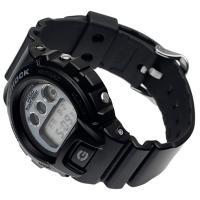 G-Shock DW-6900HM-1ER zegarek męski G-Shock