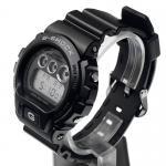 zegarek G-Shock DW-6900HM-1ER czarny G-Shock