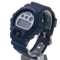 G-Shock DW-6900HM-2ER męski zegarek G-Shock pasek
