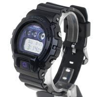 DW-6900MF-1ER - zegarek męski - duże 5