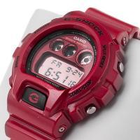 G-Shock DW-6900MF-4ER zegarek męski G-Shock