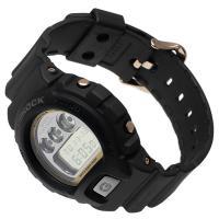 G-Shock DW-6900MR-1ER zegarek męski G-Shock
