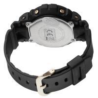 G-Shock DW-6900MR-1ER męski zegarek G-Shock pasek