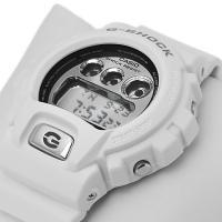 DW-6900MR-7ER - zegarek męski - duże 4