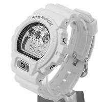DW-6900MR-7ER - zegarek męski - duże 5