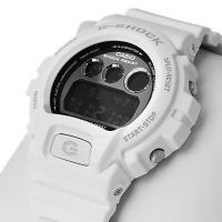 G-Shock DW-6900NB-7ER zegarek męski G-SHOCK Original