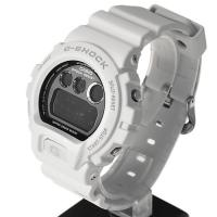 G-Shock DW-6900NB-7ER męski zegarek G-SHOCK Original pasek