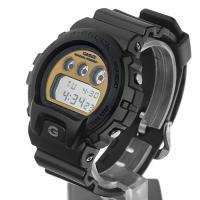 DW-6900PL-1ER - zegarek męski - duże 5