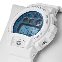DW-6900PL-7ER - zegarek męski - duże 4