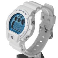 DW-6900PL-7ER - zegarek męski - duże 5