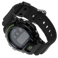 G-Shock DW-6900SN-1ER zegarek męski G-Shock