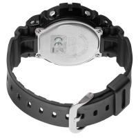G-Shock DW-6900SN-1ER męski zegarek G-Shock pasek