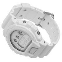 DW-6900WW-7ER - zegarek męski - duże 4