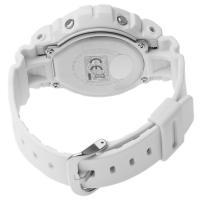 G-Shock DW-6900WW-7ER męski zegarek G-Shock pasek