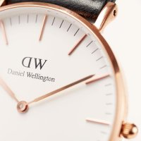 DW00100035 - zegarek damski - duże 5