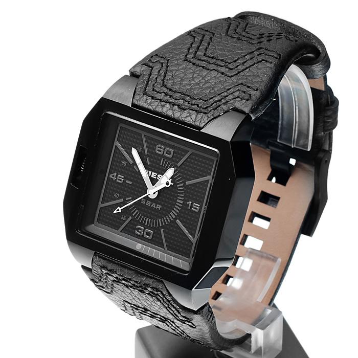 Diesel DZ1265 męski zegarek Wyprzedaż pasek