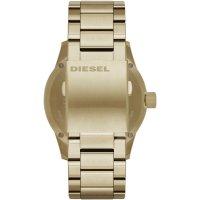Diesel DZ1761 męski zegarek Rasp bransoleta
