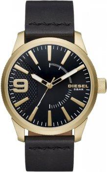 Diesel DZ1801 - zegarek męski