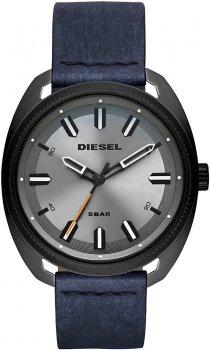 Diesel DZ1838 - zegarek męski