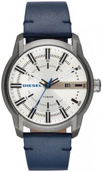 Diesel DZ1866 - zegarek męski