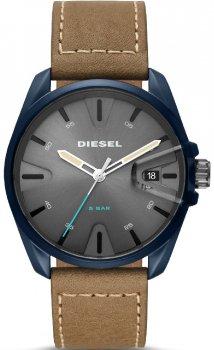 Diesel DZ1867 - zegarek męski