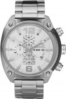 Diesel DZ4203 - zegarek męski