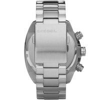 DZ4203 - zegarek męski - duże 8