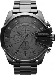 Diesel DZ4282 - zegarek męski