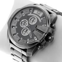 DZ4282 - zegarek męski - duże 4
