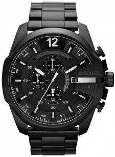 Diesel DZ4283 - zegarek męski