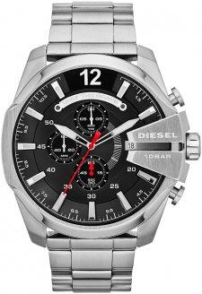 Diesel DZ4308 - zegarek męski