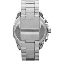 zegarek Diesel DZ4308 MEGA CHIEF męski z chronograf Chief