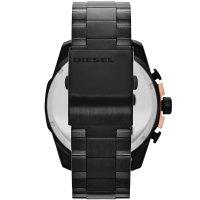 Zegarek Diesel MEGA CHIEF - męski  - duże 5