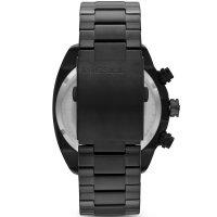 zegarek Diesel DZ4316 OVERFLOW męski z chronograf Overflow