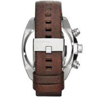 zegarek Diesel DZ4340 męski z chronograf Analog