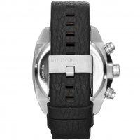 DZ4341 - zegarek męski - duże 5