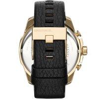 DZ4344 - zegarek męski - duże 8