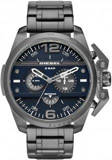 Diesel DZ4398 - zegarek męski