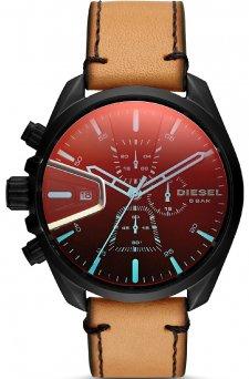Diesel DZ4471 - zegarek męski