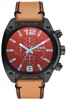 Diesel DZ4482 - zegarek męski