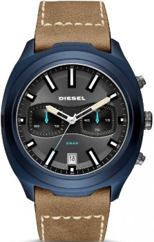 Diesel DZ4490 - zegarek męski