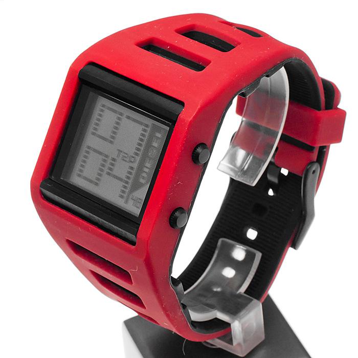 Diesel DZ7226 męski zegarek Wyprzedaż pasek