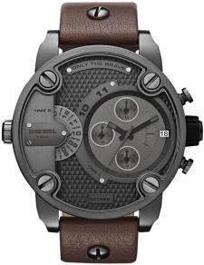 Diesel DZ7258 - zegarek męski