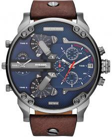 Diesel DZ7314 - zegarek męski