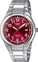 Edifice EF-109D-4A zegarek męski Edifice